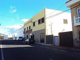 Local en venta en El Salto, Granadilla de Abona, Santa Cruz de Tenerife, Calle Margarita, 75.700 €, 144 m2