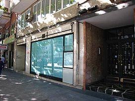 Local en venta en Chamartín, Madrid, Madrid, Calle Francisco Silvela, 861.000 €, 91 m2