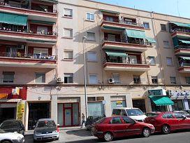 Local en venta en Camins Al Grau, Valencia, Valencia, Calle Ramiro de Maeztu, 345.300 €, 90 m2