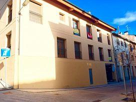 Parking en venta en Mas D`en Candi, Puigcerdà, Girona, Avenida Cerdanya, 101.900 €, 23 m2