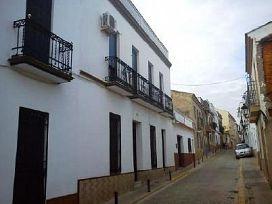 Piso en venta en Valverde del Camino, Huelva, Calle del Sol, 97.541 €, 3 habitaciones, 2 baños, 99 m2