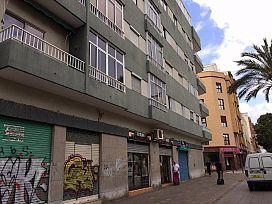 Local en venta en Salud-la Salle, Santa Cruz de Tenerife, Santa Cruz de Tenerife, Calle Fernandez Navarro, 178.500 €, 175 m2