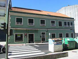 Local en venta en San Tomé de Piñeiro, Marín, Pontevedra, Avenida Jaime Janer, 235.040 €, 1042 m2