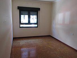 Local en venta en Local en Marín, Pontevedra, 235.040 €, 1042 m2, Garaje