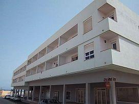 Local en venta en Majada Marcial, Puerto del Rosario, Las Palmas, Calle Alcalde Mayores, 62.400 €, 87 m2