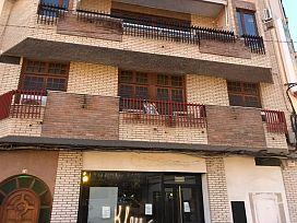 Piso en venta en Martos, Jaén, Plaza Fuente Nueva, 70.500 €, 1 baño, 132 m2