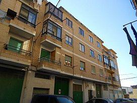 Piso en venta en Andosilla, Andosilla, Navarra, Calle Montejurra, 45.305 €, 3 habitaciones, 1 baño, 97 m2