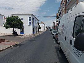 Piso en venta en Urbanizacion Costa Esuri, Ayamonte, Huelva, Calle Sor Eloisa, 82.297 €, 3 habitaciones, 1 baño, 98 m2