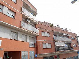 Piso en venta en Blanes, Girona, Calle Bosc, 88.400 €, 2 habitaciones, 1 baño, 67 m2