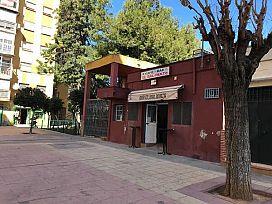 Local en venta en Distrito Norte, Sevilla, Sevilla, Urbanización la Almenas, 115.500 €, 129 m2