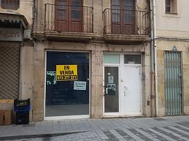 Local en venta en Bítem, Tortosa, Tarragona, Calle Bonaire, 19.448 €, 40 m2