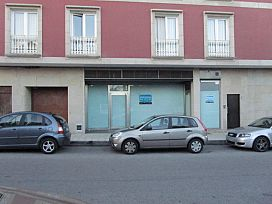 Local en venta en Ribadumia, Pontevedra, Avenida Rosalia de Castro, 140.400 €, 156 m2