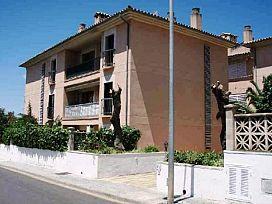 Parking en venta en Font de Sa Cala, Capdepera, Baleares, Calle Calle Roses, 149.300 €, 28 m2