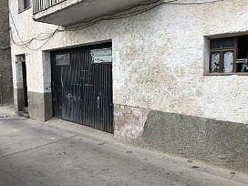Local en venta en Local en Balaguer, Lleida, 56.500 €, 64 m2