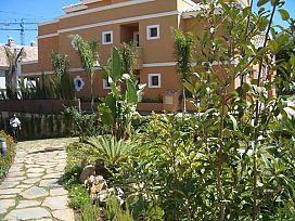 Piso en venta en Nagüeles, Marbella, Málaga, Urbanización Lomas del Virrey, 540.000 €, 1 baño, 181 m2