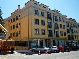 Parking en venta en Sanxenxo, Pontevedra, Avenida Luis Rocafort, 156.750 €, 25 m2