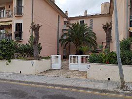 Piso en venta en Font de Sa Cala, Capdepera, Baleares, Calle Roses, 142.800 €, 3 habitaciones, 2 baños, 138 m2