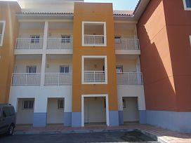 Piso en venta en Adeje, Santa Cruz de Tenerife, Urbanización Un Posto Al Sole, 131.500 €, 1 habitación, 1 baño, 69 m2