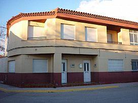 Casa en venta en Estación de Chinchilla, Chinchilla de Monte-aragón, Albacete, Calle San Luis Gonzaga, 82.400 €, 1 baño, 125 m2