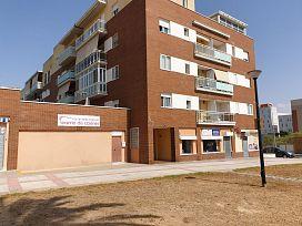 Piso en venta en Las Canteras, Puerto Real, Cádiz, Avenida 14 de Abril, 116.400 €, 2 habitaciones, 1 baño, 88 m2