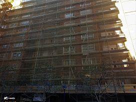 Piso en venta en Portugalete, Vizcaya, Avenida Abaro, 384.300 €, 3 habitaciones, 2 baños, 136 m2
