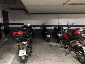 Parking en venta en Las Canteras, Puerto Real, Cádiz, Calle Trece Rosas, 129.800 €, 37 m2