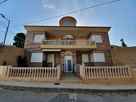 Piso en venta en La Unión, Murcia, Avenida de la Marina Española, 80.000 €, 3 habitaciones, 1 baño, 102 m2