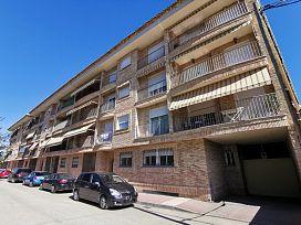 Piso en venta en Murcia, Murcia, Calle Pina, 105.000 €, 3 habitaciones, 2 baños, 116 m2
