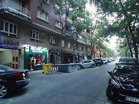 Oficina en venta en Salamanca, Madrid, Madrid, Calle Lagasca, 687.800 €, 73 m2