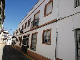 Piso en venta en Sanlúcar la Mayor, Sanlúcar la Mayor, Sevilla, Calle Concejal Jimenez Becerril, 118.500 €, 4 habitaciones, 1 baño, 155 m2