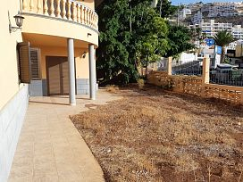 Casa en venta en El Rosario, Santa Cruz de Tenerife, Avenida Marítima, 577.500 €, 5 habitaciones, 3 baños, 222 m2