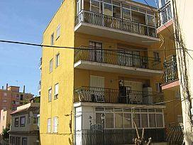 Piso en venta en Torremolinos, Málaga, Calle del Colegial, 94.500 €, 2 habitaciones, 1 baño, 60 m2