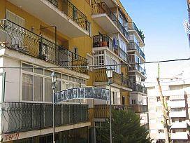 Piso en venta en Piso en Torremolinos, Málaga, 78.000 €, 2 habitaciones, 1 baño, 60 m2