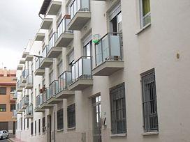 Piso en venta en Valle de San Lorenzo, Arona, Santa Cruz de Tenerife, Calle Era del Valo, 93.600 €, 3 habitaciones, 2 baños, 87 m2