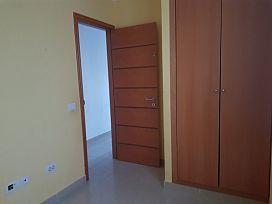 Piso en venta en Güímar, Santa Cruz de Tenerife, Calle Almirante Cervera, 104.000 €, 2 habitaciones, 2 baños, 57 m2