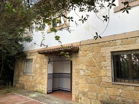 Casa en venta en San Miguel de Meruelo, Meruelo, Cantabria, Barrio del Mazo, 207.560 €, 1 baño, 179 m2