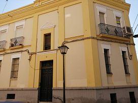 Piso en venta en Sevilla, Sevilla, Calle Lope de Vega, 200.000 €, 3 habitaciones, 1 baño, 117 m2