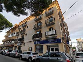 Piso en venta en Cala Rajada, Capdepera, Baleares, Calle Isaac Peral, 153.000 €, 3 habitaciones, 1 baño, 132 m2