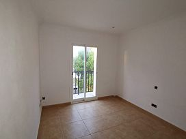 Piso en venta en Piso en Capdepera, Baleares, 178.500 €, 1 baño, 132 m2