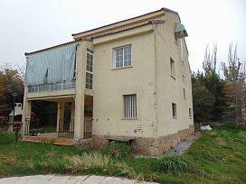 Casa en venta en Montecalderón, El Casar, Guadalajara, Calle Valle Inclan, 170.000 €, 4 habitaciones, 3 baños, 207 m2