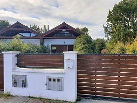 Casa en venta en Leitza, Leitza, Navarra, Calle Leitzalerreko Errepidea, 346.860 €, 4 habitaciones, 3 baños, 377 m2