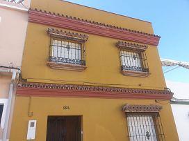 Casa en venta en La Línea de la Concepción, Cádiz, Calle la Pizarra, 134.500 €, 3 habitaciones, 2 baños, 134 m2