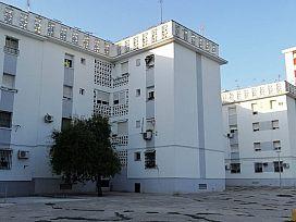 Piso en venta en San Benito, Jerez de la Frontera, Cádiz, Calle Maestro Alvarez Beigbeder, 35.000 €, 3 habitaciones, 1 baño, 77 m2