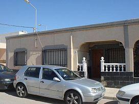 Casa en venta en Las Norias de Daza, El Ejido, Almería, Calle Pico de la Malagueta, 55.250 €, 3 habitaciones, 1 baño, 94 m2