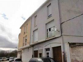 Casa en venta en Calahorra, Calahorra, La Rioja, Calle Tenerias, 31.200 €, 3 habitaciones, 2 baños, 129 m2