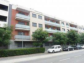 Piso en venta en Alcarràs, Alcarràs, Lleida, Avenida Valmanya, 42.000 €, 2 habitaciones, 1 baño, 53 m2