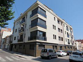 Piso en venta en La Cogullada, Terrassa, Barcelona, Calle Concili Egarenc, 125.000 €, 1 baño, 63 m2