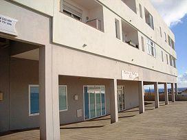 Local en venta en Majada Marcial, Puerto del Rosario, Las Palmas, Calle Alcaldes Mayores, 39.000 €, 62 m2