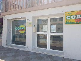Local en venta en Local en Jerez de la Frontera, Cádiz, 120.000 €, 170 m2
