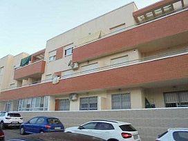 Piso en venta en Aguadulce, Roquetas de Mar, Almería, Calle Siena, 69.000 €, 2 habitaciones, 1 baño, 70 m2